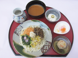 01imoutoya-hanakago2019