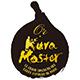 Kura Master 2019 金賞受賞