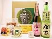 澤乃井オンライン蔵開き2020新酒セット